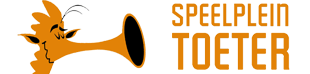 Speelplein Toeter Grembergen Logo